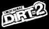 Colin McRae: DiRT 2 (2009/PC/Repack/Rus)
