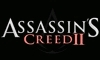 Assassin's Creed 2 (2010/PC/Rus)