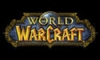 World of Warcraft + Burning Crusade v 2.4.3 (2008/PC/Rus)