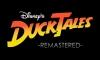 Патч для DuckTales: Remastered v 1.0 [EN] [Scene]