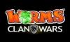 Патч для Worms Clan Wars v 1.0 [EN] [Scene]