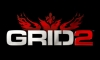 Кряк для GRID 2: Super Modified Pack v 1.0