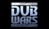 Сохранение для DubWars (100%)