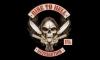 Русификатор для Ride to Hell: Retribution