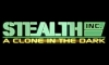 Сохранение для Stealth Inc: A Clone in the Dark (100%)