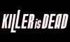 Сохранение для Killer Is Dead (100%)