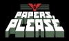 Сохранение для Papers, Please (100%)