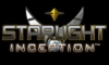 Сохранение для Starlight Inception (100%)