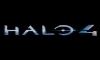 Сохранение для Halo 4: Champions Bundle (100%)