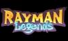 Сохранение для Rayman Legends (100%)