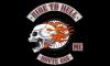 Сохранение для Ride to Hell: Route 666 (100%)