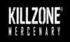 Сохранение для Killzone: Mercenary (100%)