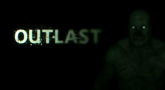 Сохранение для Outlast (100%)