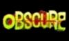 Сохранение для Obscure (2013) (100%)