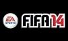 Сохранение для FIFA 14 (100%)