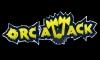 Сохранение для Orc Attack (100%)