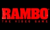 Сохранение для Rambo: The Video Game (100%)