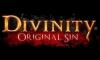 Сохранение для Divinity: Original Sin (100%)