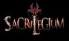 Сохранение для Sacrilegium (100%)