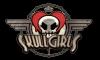 Трейнер для Skullgirls v 1.0 (+12)