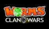 Трейнер для Worms: Clan Wars v 1.0 (+12)