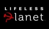 Трейнер для Lifeless Planet v 1.0 (+12)
