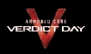 Трейнер для Armored Core: Verdict Day v 1.0 (+12)
