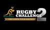 Трейнер для Rugby Challenge 2 (The Lions Tour Edition) v 1.0 (+12)