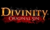 Трейнер для Divinity: Original Sin v 1.0.78.0 (+12)
