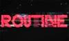 Трейнер для Routine v 1.0 (+12)