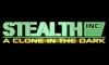 Русификатор для Stealth Inc: A Clone in the Dark