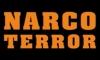 Русификатор для Narco Terror