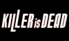 Русификатор для Killer Is Dead