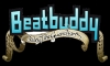 Русификатор для Beatbuddy: Tale of the Guardians