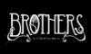 Русификатор для Brothers: A Tale of Two Sons