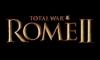 Русификатор для Total War: Rome 2