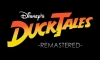 Русификатор для DuckTales Remastered