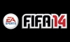 Русификатор для FIFA 14