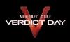 Русификатор для Armored Core: Verdict Day
