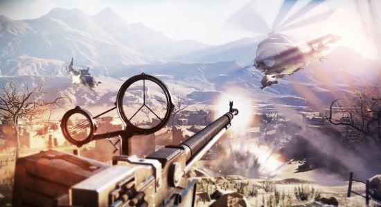 Русификатор для Rambo: The Video Game