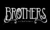 Патч для Brothers: A Tale of Two Sons v 1.0 [EN/RU] [Scene]