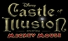Патч для Castle of Illusion v 1.0 [EN/RU] [Scene]