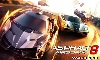 Asphalt 8: Airborne 1.0.1 (ENG/RUS) [Android]