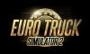 NoDVD для Euro Truck Simulator 2 - Going East! v 1.0