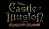 Сохранение для Disney Castle of Illusion starring Mickey Mouse (100%)