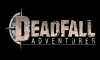 Сохранение для Deadfall Adventures (100%)