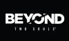 Сохранение для Beyond: Two Souls (100%)