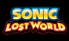 Сохранение для Sonic: Lost World (100%)