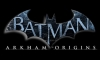 Сохранение для Batman: Arkham Origins (100%)