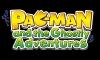 Сохранение для Pac-Man and the Ghostly Adventures (100%)